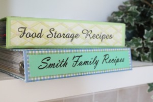 my food storage cookbook pics 017