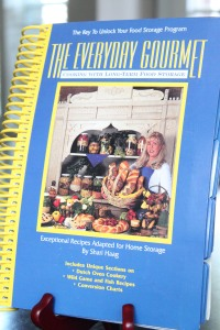 FS cookbooks 005
