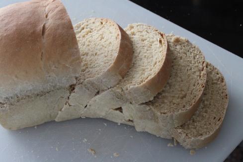 FS-- Bread in Sun Oven 025