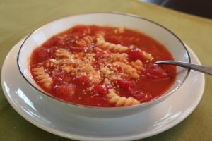 FS -- Basil Tomato Soup 007