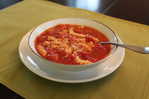 FS -- Basil Tomato Soup 009