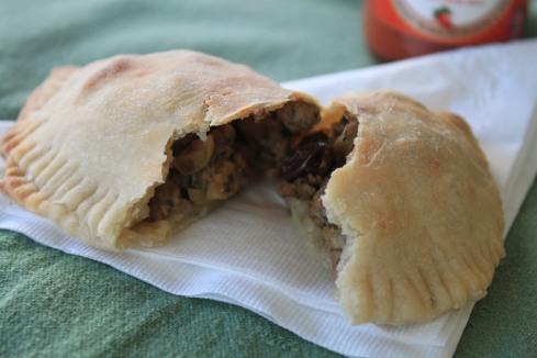 Beef Empanadas (36)