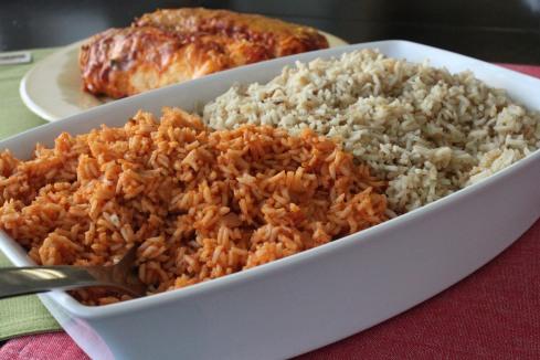 Spanish Rice (19)