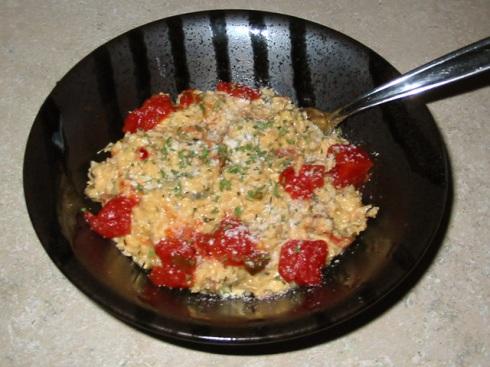 SaladCompleteAlt (1)