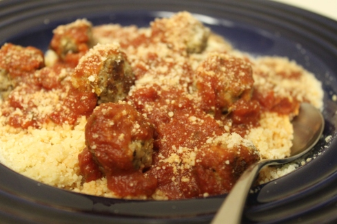 Chia Real Meat Meatballs (16)