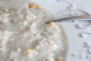 Homemade Instant Oatmeal (13)