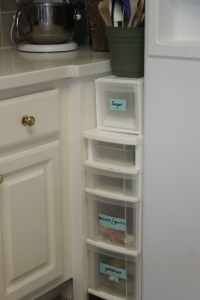food storage home (12)