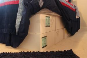 food storage home (15)