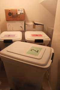 food storage home (3)
