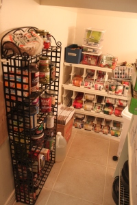 food storage home (4)