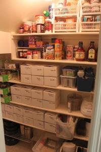 food storage home (5)