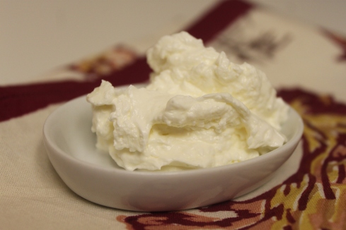 Pantry Made Cream Butter (14)
