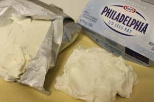 Pantry Made Cream Cheese (8)