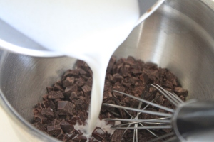 Deluxe Chocolate Cake Mix (11)