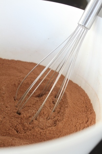 Deluxe Chocolate Cake Mix (2)