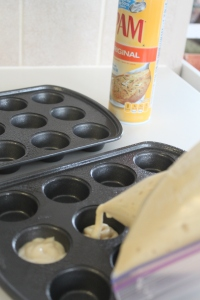 Sugar Donut Muffins (2)