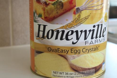 Ova Easy Eggs (3)