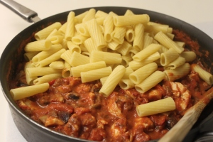 Chicken Riggies (11)