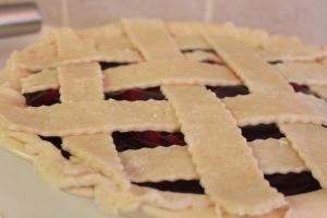 Easy Pantry Pie Crust (3)
