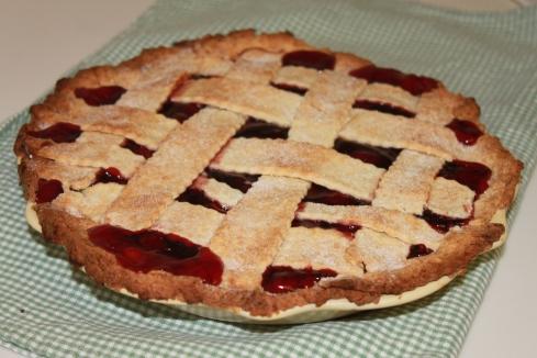 Easy Pantry Pie Crust (5)