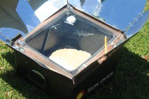 Easy Pantry Pie Crust (6)