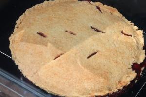 Easy Pantry Pie Crust (7)