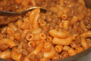 Homemade Hamburger Helper (19)