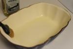 Sopa Seca (2)