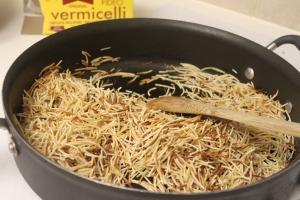 Sopa Seca (3)