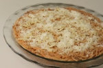Spaghetti Pie (15)