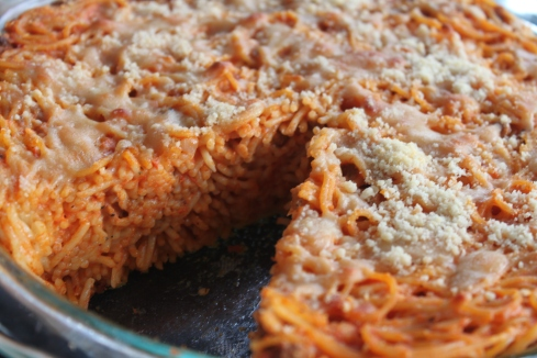 Spaghetti Pie (16)