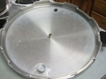 canner lid