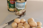 Zuppa Toscana Soup (5)