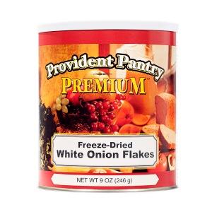 PP FD onion