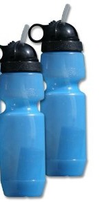 Berkey Sport Bottles