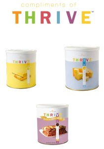 thrive prize 2 (1)