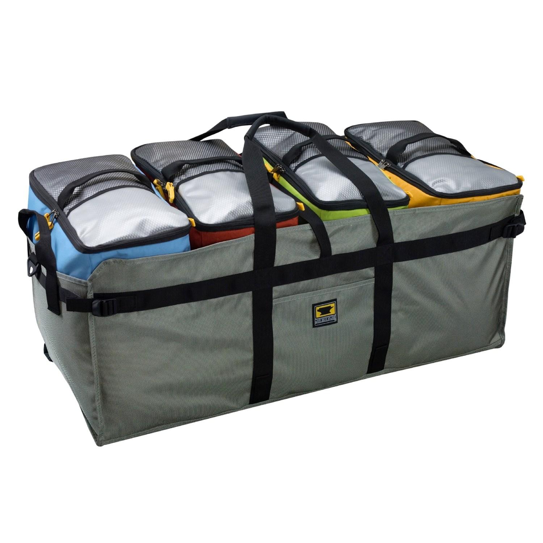 camping organizer storage bing images