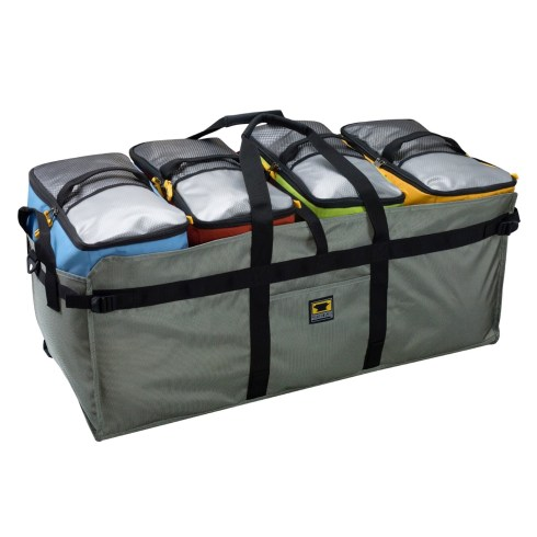 72 hour kit bag