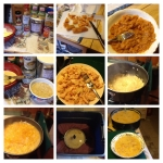 Herron,Paula_Chicken and Corn Chowder with Sweet Potatoes_0223