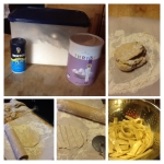 Herron,Paula_Egg Noodles_0223