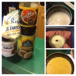 Herron,Paula_Rice Pudding_0220