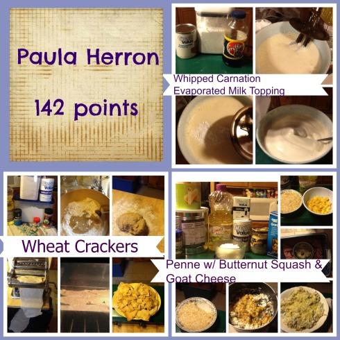Paula collage4