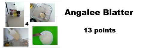 Angalee 4