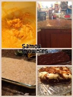 Cortopassi, Barbara_SamoaBrownies_0414