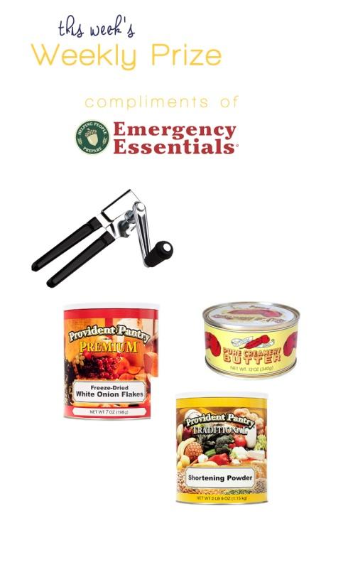 emergency essentials prize (1)