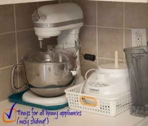 appliance trays edited