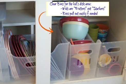 kids dishes edited