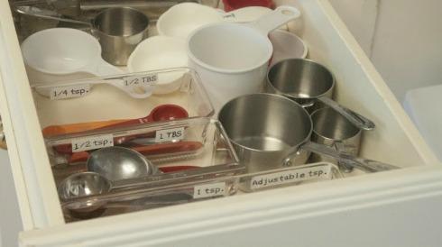 measure spoon drawer edited
