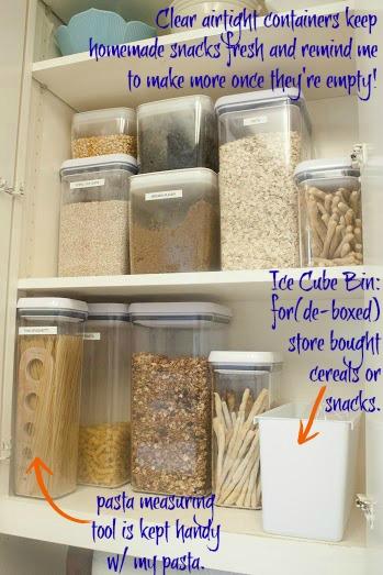 pantry cupboard edited