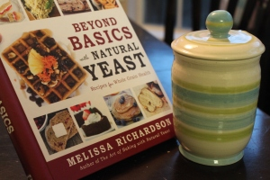 Beyond Basics Yeast (6)